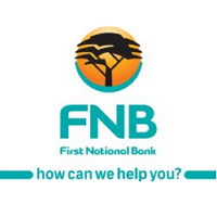 FNB Conference Centre -