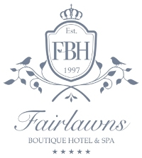 Fairlawns Boutique Hotel & Spa -