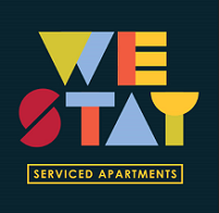 We Stay West Point Serviced Apartments