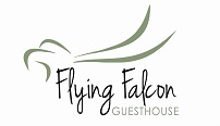 Flying Falcon Guesthouse