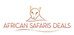 African Safaris Deals -